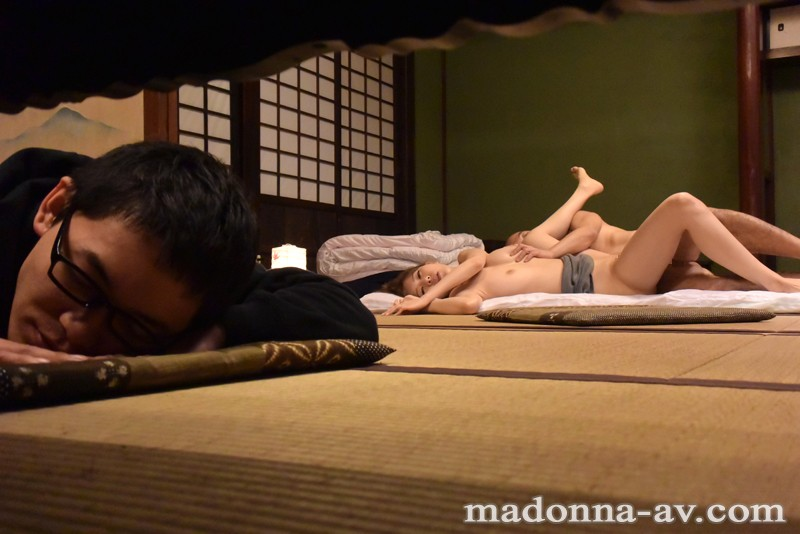 JUY-077 studio Madonna - Every Day Is To The Married Woman – Villagers Of Plaything Things That Have big image 5