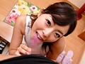 We're Asking These Married Woman Babes To Let Us Film Them At Home A Sudden Visit Without An Appointment A Stay-At-Home Housewife In Her 6th Year Of Marriage Reina Nakatani (Age 32) preview-6