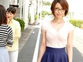 Bad Girl NTR I'll Take My Revenge By Fucking Your Husband Mio Kimijima preview-1