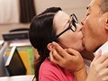 A Beautiful Honor Student Mature Woman A First From Madonna!! When A Housewife Sparkles With Lust... Hitomi Takeuchi preview-1