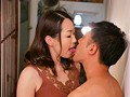A Country-Born Diamond In the Rough Married Woman Reimi Tanaka 31 Years Old Her AV Debut!! preview-5