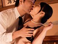 I Was Being Fucked In Front Of My Late Husband's Photo, And It Felt So Good I Thought I Would Lose My Mind Reika Hashimoto preview-7