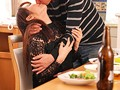 My Wife Is Being Fucked By Another Man... Cuckolding Cuckold Fucks Yuka Oshima preview-7