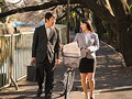 I Would Always See This Married Woman From The Neighborhood During My Commute To Work And On My Way Back Home, But One Day, We Suddenly Became Intimate Reika Hashimoto preview-1