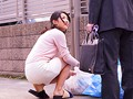 The Legendary Rapist Is Preying On A Housewife Kana Wakaba preview-1