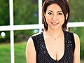 2018 Lead Actress for Mature Woman. Fresh Face Nanako Kichise AV Debut at 48-years-old preview-1