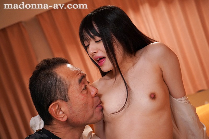 JUY-508 You Kept On Teasing Me And Teasing Me, So You Need To Take Responsibility And Let Me Cum… – Teasing Sex To The Upper Limit Of Endurance To Make Her Want Cock So Bad It H**ts – Mai Nanase