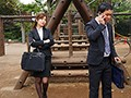 Sharing A Room With My Sexy Boss On A Business Trip Aki Sasaki preview-1