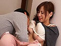 My Husband Doesn't Know My Dirty Secrets And Desires, Sana Matsunaga preview-5