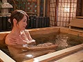 I Can Never Tell My Wife That I Impregnated My Mother-In-Law... I Lost Control And Creampied Her Over And Over Again During Our Overnight Trip To The Hot Spring. - Maki Tomoda  preview-1