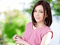 A Former Local TV Announcer Married Woman Tomoka Takase 43 Years Old Her Adult Video Debut!! preview-1