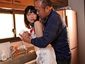 Intimate Sex ~ Hometown Sins, Adulterous Affair With My Wife's Married Sister ~ Nanami Kawakami  preview-1