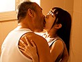 After I Have Babymaking Sex With My Husband, I Always Get Continuously Creampie Fucked By My Father-In-Law... Miyuki Arisaka preview-7
