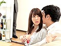 Forbidden NTR Yui Hatano My Beloved And Beautiful Wife Got Fucked By My Big Brother She Was So Obedient And Pure, But Now She's Become A Filthy Whoring Bitch... preview-1