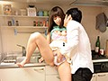 Forbidden NTR Yui Hatano My Beloved And Beautiful Wife Got Fucked By My Big Brother She Was So Obedient And Pure, But Now She's Become A Filthy Whoring Bitch... preview-2