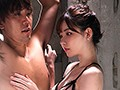 The Perverted Female Rapist Who Ties Men Up And Makes Them Cum. Forced Ejaculation Special. Eimi Fukada preview-9