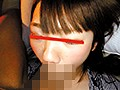 Voyeur Videos From An Old Traditional Inn In The Kanto Region We Left A Welcome Drink At The Guest Room And Spiked It With Sleeping Pills... Creampie Rape Videos Of Date Rape Drugged Big Tits Female Guests preview-4