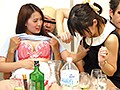 A Beautiful Sex-Deprived Married Woman In Shirokane Peeping Videos Of Sexual Encounters For The Sake Of Sex preview-2