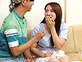 A Beautiful Sex-Deprived Married Woman In Shirokane Peeping Videos Of Sexual Encounters For The Sake Of Sex preview-3
