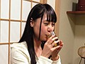 A Shocking Amateur NTR Posting! This Drunk Girl Was Filmed At A PTA Get-Together And Forced To Drink Until She Lost Consciousness And Then Coerced Into Sexual Acts, And That Girl Was My Wife preview-4