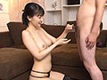 This Is Dedicated To All You Cherry Boy Losers Out There Koharu Suzuki In The World's Most Kind And Gentle Cherry Popping Documentary preview-6