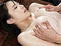 A Miraculous Hot Body In Twitching And Trembling Spasmic Orgasmic Ecstasy! A Natural Airhead F Cup Titty Concentrated Sensual Tweaking Lust-Releasing Oil Massage Mayuki Ito preview-1