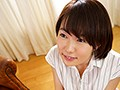 A Major New Fresh Face! This Shy Girl Has An Angelic Smile Sora Asahi 20 Years Old A Kawaii* Exclusive Debut preview-7