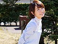 A Major New Fresh Face! This Shy Girl Has An Angelic Smile Sora Asahi 20 Years Old A Kawaii* Exclusive Debut preview-9