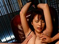 Celebrating Her 1st Debut Anniversary! Her First Orgy & 14 Dicks. 3-Hour Special Featuring All 21 Titles. Mayuki Ito preview-5