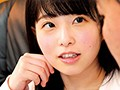 White Daydreams A Video Record Of My Daughter's Sexual Growth Ren Hinami preview-10