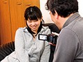 White Daydreams A Video Record Of My Daughter's Sexual Growth Ren Hinami preview-3
