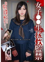 High-School Student, Kidnapped 24 Haru Sasaki Download
