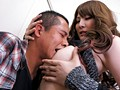 kira kira SPECIAL Reverse Molester: Violent Orgy of Men Assaulted with Amazing Bodies preview-4