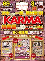 Presented Complete and Unabridged! KARMA Highlights vol. 13 Download