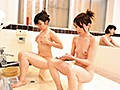Sneaking Into Bathing Facility Somewhere In Kanto Region: High Quality Voyeurism - Women's Baths Peeping Erotic Videos preview-6