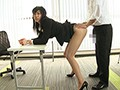 BUKKAKE! The Office Ladies Suits Club 2 - Nanako-san Has Come For Her Company Interview Wearing Lovingly Sexy Office Lady Suits And Showing Off Her Beautiful Legs - Nanako Miyamura preview-1
