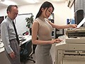 A Company President's Wife Who Was Dragged Down Into A Slut Auction Megumi Meguro preview-3
