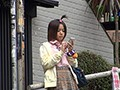 This Slutty Lolita Chats Up Men In Shibuya. Seiran preview-1