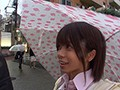 This Slutty Lolita Chats Up Men In Shibuya. Seiran preview-4