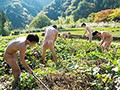 [Forbidden] Legend Of The Japanese Orgy Village Four Hour Compilation - A Collection Of Forbidden Footage Of The Self-Sufficient Human Mating Rituals Practiced In Japan Since Ancient Times In A Remote Mountain Community preview-1