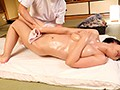 Oil-Slicked Orgasmic Big Tits Massage Sex BEST Collection preview-3