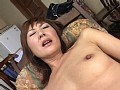 (mdyd205)[MDYD-205] Fantasy Masturbation Theater: 7 Sweet Babes Wildly Masturbating Download 40