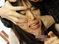 Sister-in-Law Violated By Her Brother-in-Law Azusa Nagasawa preview-2