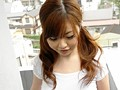 Temptation of the Young Wife's Colossal Tits. Rio Hamasaki preview-3