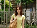Lost Your Keys? Hot Married Woman Meisa Asagiri preview-1