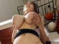 A Pet Female Teacher With Big Tits Just For Me Hitomi preview-3