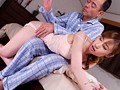 Gushing Flooded Bed - Squirting MILF Yuna Hayashi preview-5
