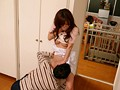 My Husband's Best Friend Ravished Me And I Got Off... Kaho Kasumi preview-8