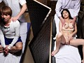 Married Woman Corrupted By A G-Spot Massage Meguri preview-8