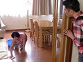 My Friend's Mother - I Got Off Countless Times When My Son's Friend Nailed Me... Kanae Nakayama preview-7